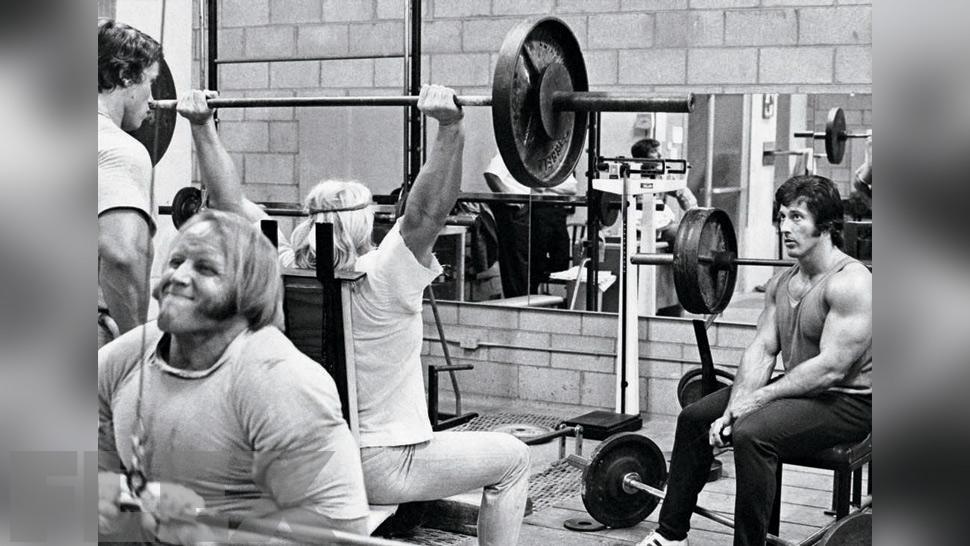 golds-gym-golden-era