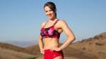 8 Full-Body Body Weight Exercises