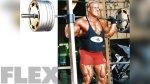 Build Up Your Quads