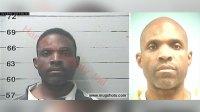 Melvin Anthony Serving 10-Year Prison Sentence