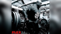 ronnie-coleman-barbell-row
