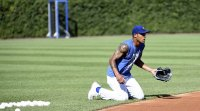 The All-Strength Guide to elite baseball performance