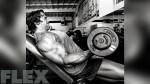 Double Biceps Blast