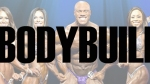 2017 IFBB New York Pro 212 Bodybuilding Call Out Video