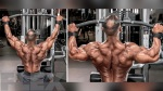 Best Grips for Big Lats