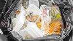 trash-food-garbage-1109