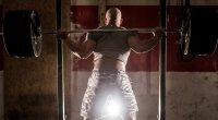 1109-Squat-Rack-Back Pain