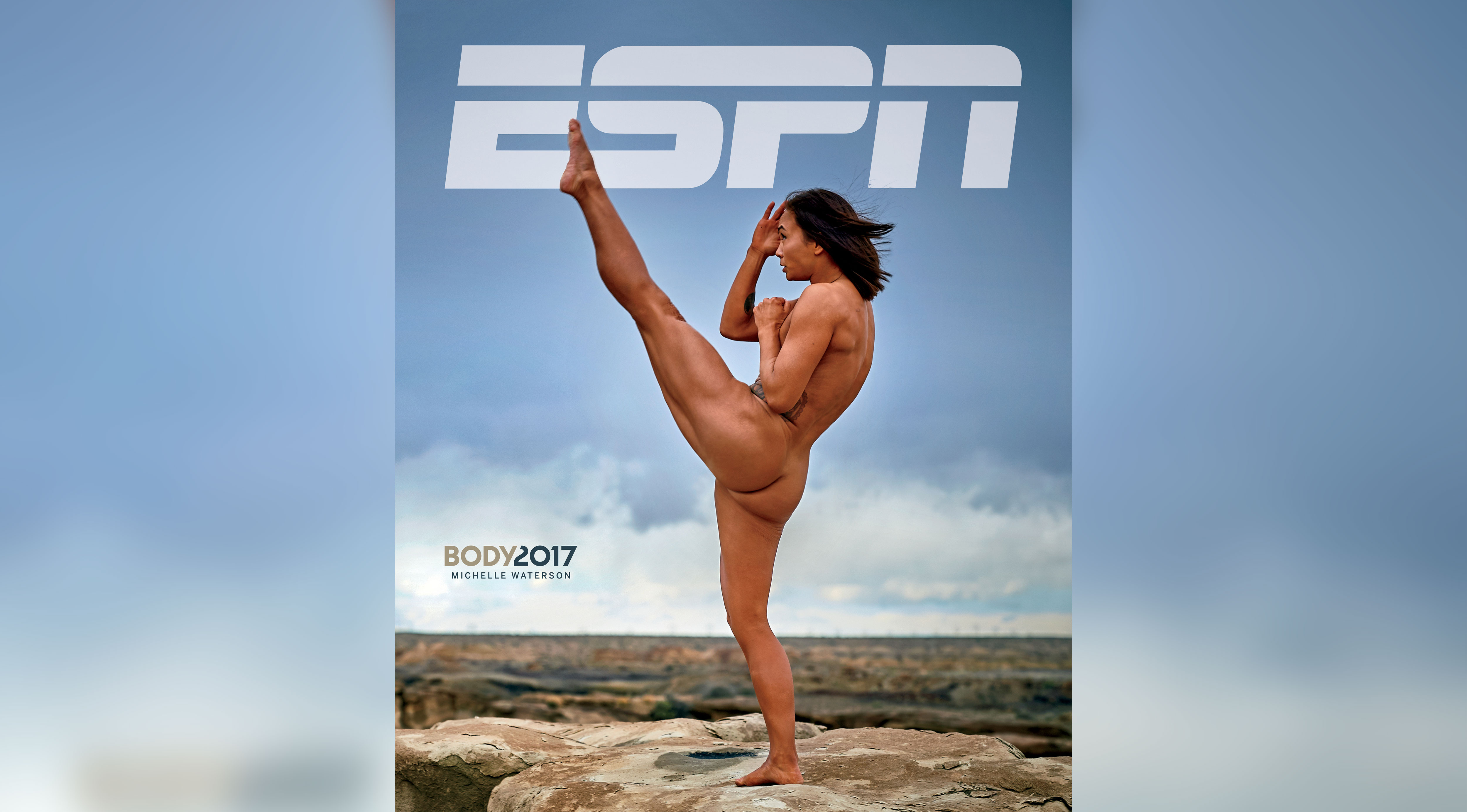 Espn bans ny post after paper publishes nude photos