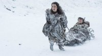 Apparently HBO Spain has more secrets about the new season of 'Game of Thrones'