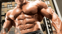 All-Strength Guide: 3-Day Sports Conditioning Workout Plan