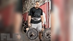 Be a Stronger and Leaner Bodybuilder with Strongman Training