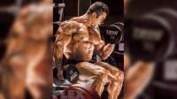 eduardo-correa-biceps
