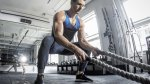 The 5 high-intensity hurricane workouts