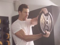 The 4-week Quick Switch Conditioning Plan