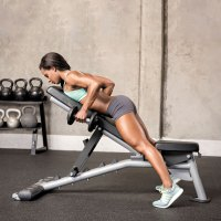 square-dumbbell-incline-row-2