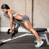 square-dumbbell-incline-row