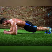 square-pushup-plank-1