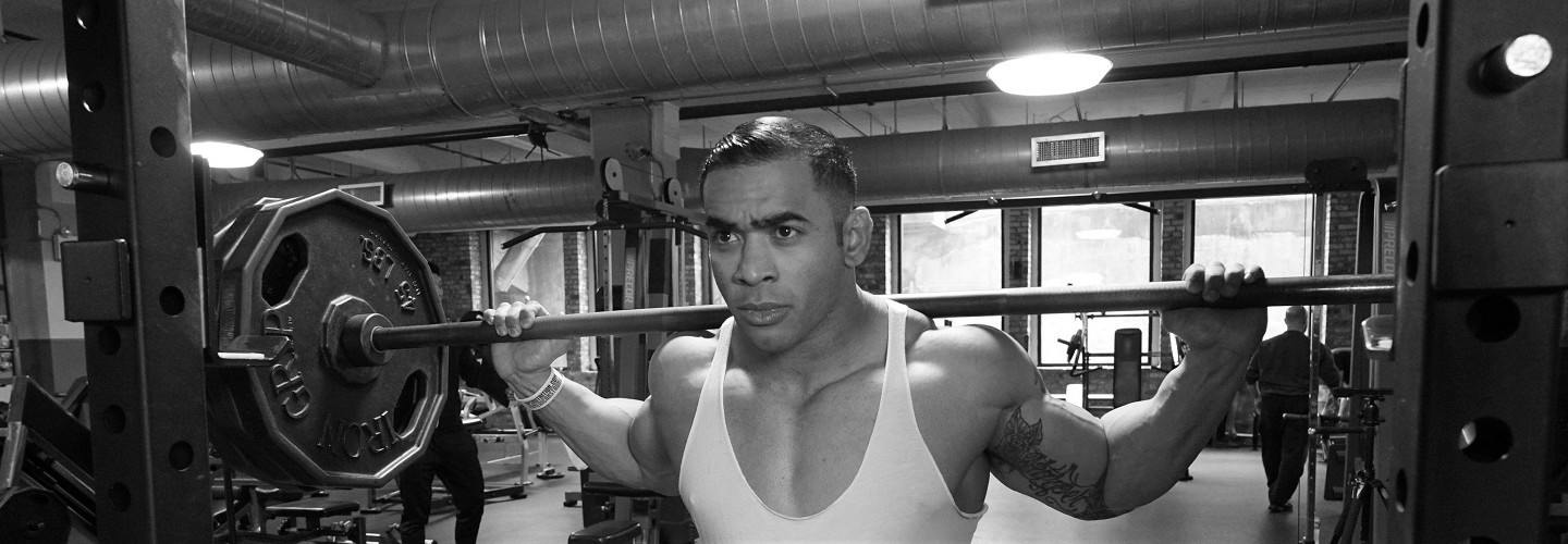 summershred_workout_BW