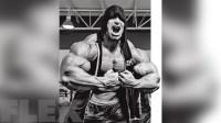 zack-most-muscular