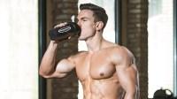 Aesthetic Training: Nutrition