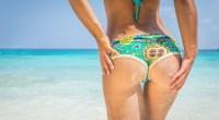 Bikini-Butt-Beach-Workout