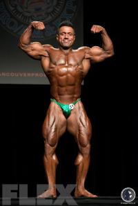 Mehdi Hatami