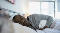 5 Tips to Improve Your Sleep Routine