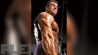 dorian-yates-triceps2