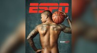 Watch: ESPN Releases Body Issue Roster and Behind-the-Scenes Video