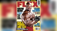 Get the 2017 July/August Issue of 'FLEX' on Newsstands Now