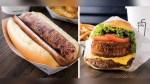Fast-Food Shakedown: Shake Shack