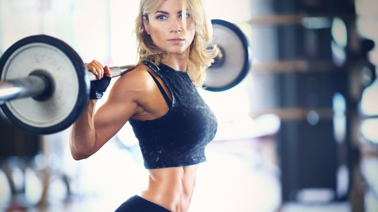 5 Ways to Biohack Your Health and Fitness