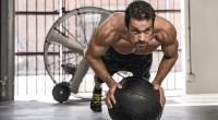 9 طرق لتغيير تمارين الضغط | انواع تمارين الضغط - كمال اجسام