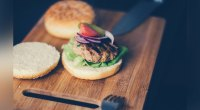 10 Alternative Burgers To Throw On Your Grill Now