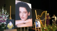 The Chandra Levy special is coming, and we've got an exclusive clip