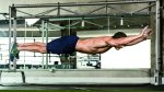 Instant Muscle: Power Up with the Superman Pushup