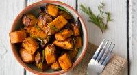 5 Tasty Ways to Eat Sweet Potatoes