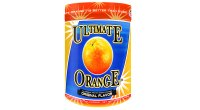 Ultimate Orange: This Ain't Your Daddy's Preworkout