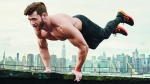 The 500-rep Challenge Routine