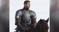 In praise of Dickon Tarly, the most awesomely jacked dude on 'Game of Thrones'