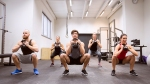 The Quick-Hit Workout Plan to Gain More Muscle in Less Time