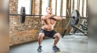 Lift Pain-Free With the Reflexive Performance Reset Method