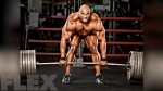 A Scientific Approach to Muscle Hypertrophy Training