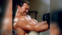 larry-scott-biceps