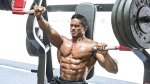 The Best Machine Exercises to Add to Your Workout Routine