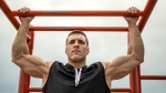 The 20-minute workout to get big quick