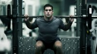 The 5 Worst Things to Do if You Want to Build Stronger Legs