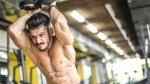 TRX Triceps Extension