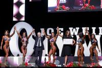 Bikini-winner-group1