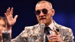 Conor McGregor Eyes $480 Million Super-yacht. Motivated to Earn More Money